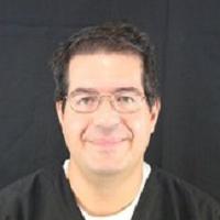Gregory P. Zengo