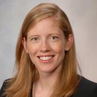 Hillary W. Garner