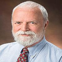 Graham E. Quinn