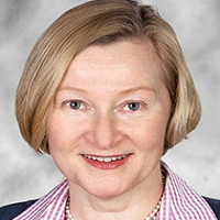 Loree K. Kalliainen