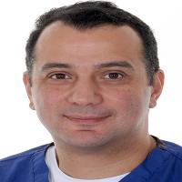 Ramy Mansour