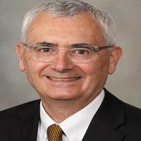 Paul J. Kurtin