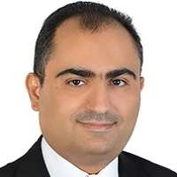 Khalid Abdel Dayem