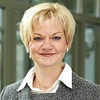 Claudia Mika