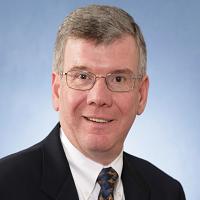 Terry L. Barrett