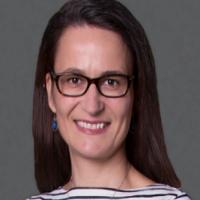 Stephanie Levasseur