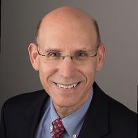 Richard Martin Schwartzstein