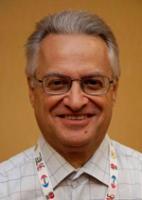 Emilio Perucca