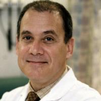 Jeffrey S. Groeger