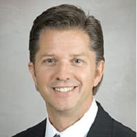 Gordon H. Martin