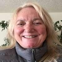 Gisela Schlosser