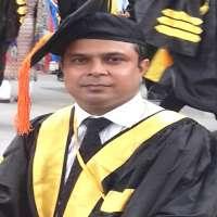 Md Ramzan Ali