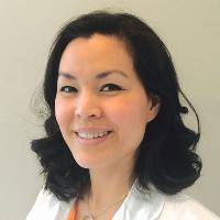 Janet Tcheung