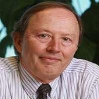 G. David Tilman