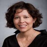 Cynthia S. Santillan