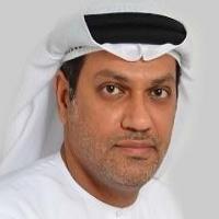 Saeed Yahya Alkindi Alseiari
