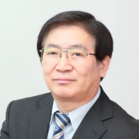 Shigeo Ohta