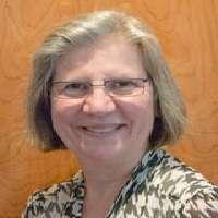 Cheryl B. Beighle
