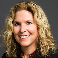 Deborah Rachelle Shatzkes