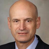 Juan A. Crestanello