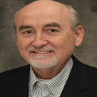 Stanley David Hudnall