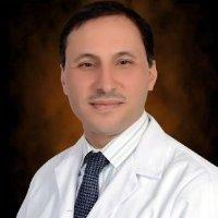 Mohammad Badran