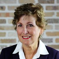 Ann B. Geier