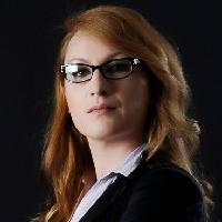 Veronika Ganeva