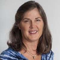 Katherine C. Rosa