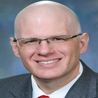 Mark R. Bowling