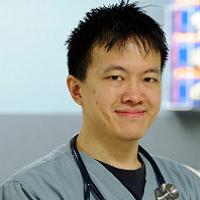George K. Wang