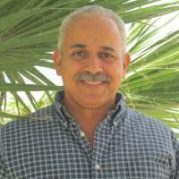 Khaled M Bali