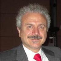 Guillermo Blugerman