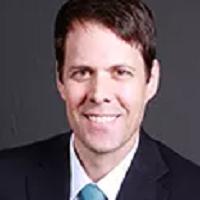 Harold R. Collard