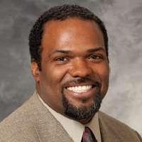 Jason W. Stephenson