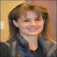 Kimberly A. Fox