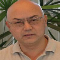 Zhen Huang