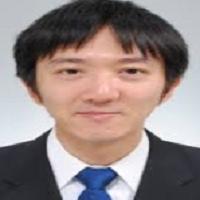 Usuki Yutaka Toyonobu Usuki
