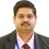 Phani Kishore Thimmaraju