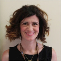 Francesca Gimigliano