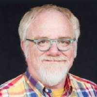 Mark  J. Soloski
