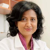 Rekha Parameswaran