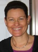 Naama W. Constantini