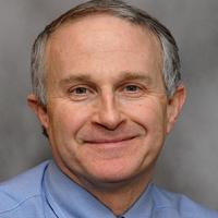 Jeffrey S. Miller