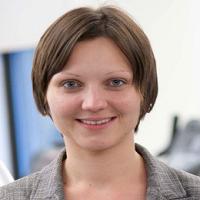 Katarzyna Ibanez