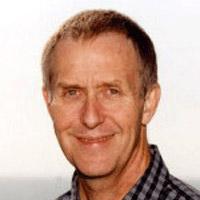 Richard G. Bennett