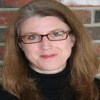 Anne Procyk