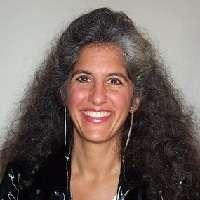 Rebecca L. Elia