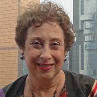 Leslie R. Schover