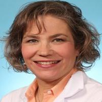 Carla J. Siegfried